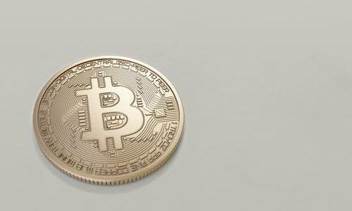 bitcoingids.com